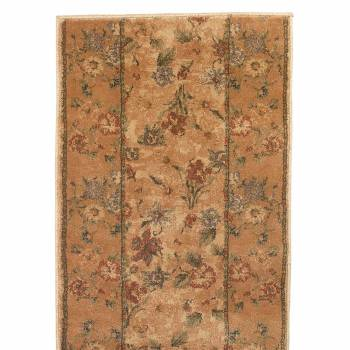 Rectangular Area Rug 7' 10