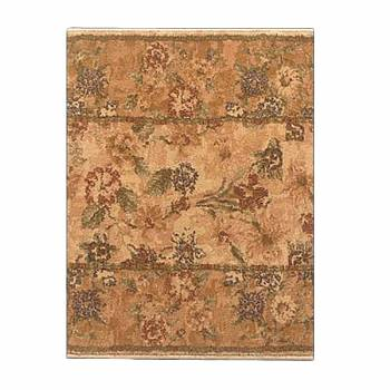 <PRE>Runner Area Rug 2' 2inch Wide, Sold by Foot Beige Polypropylene </PRE>zoom1