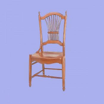 <PRE>Sheaf Antique Beechwood Sheaf Back Side Chair Beechwood Antique Finish</PRE>