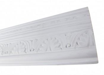 Cornice White Urethane 79 L  Pearl Ornate Classy Cornice Molding Decorative White Crown Molding Simple Ceiling Cornice Moulding