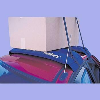 Car Roof Covers Blue Weave Nylon Rack Inflatable 30 x 60 Car Top Carriers Car Top Carrier Roof Cargo