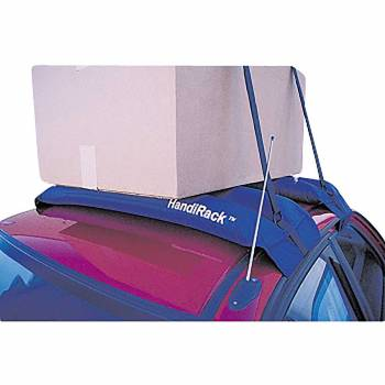 Car Roof Covers Blue Weave Nylon Rack Inflatable 30
