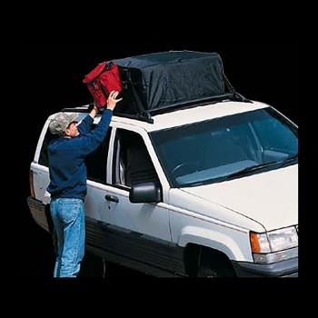 Car Rood Covers Black PVC Nylon Storage Unit Car Top Carriers Car Top Carrier Roof Cargo