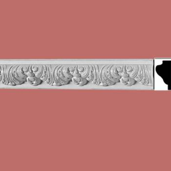 Ornate Cornice White Urethane   78 58 L  Bebel Classy Cornice Molding Decorative White Crown Molding Simple Ceiling Cornice Moulding