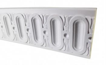 Chair Rail White Urethane  77 34 L Chair Rail Moulding White Chair Rail Molding Chair Rail Moulding Foam Urethane