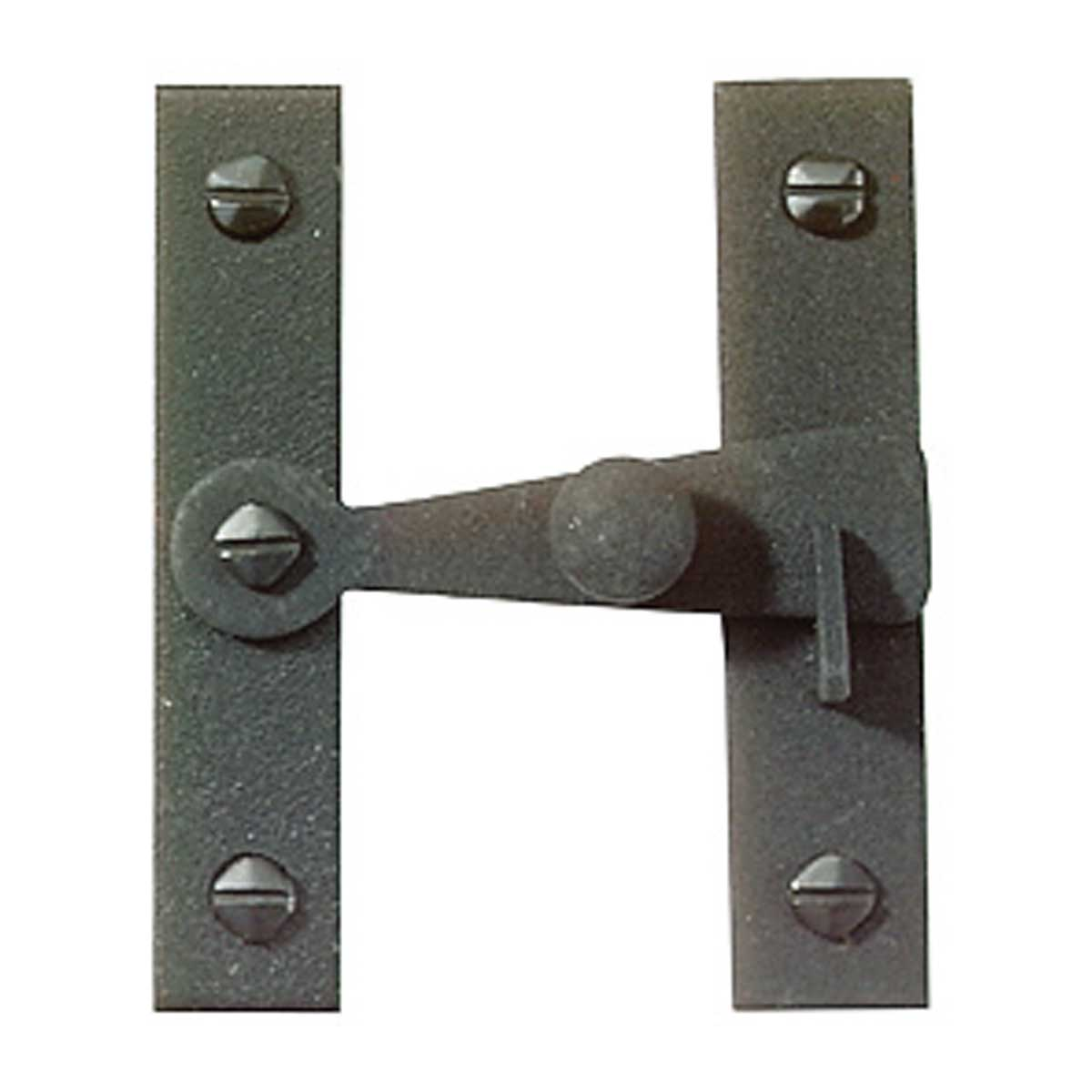 bi classic nickel cupboard latch brushed d or cabinet