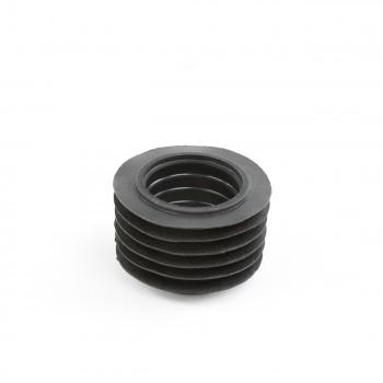 <PRE>High Tank Pull Chain Toilet Bone Elongated Flat Mahogany Wood Tank</PRE>zoom3