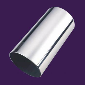 <PRE>Handicap Or Boat Rail 1.5inch Silver Stainless Steel 8' Tubing </PRE>zoom2