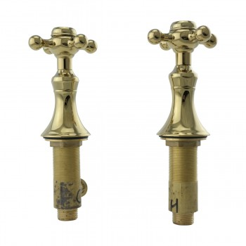 <PRE>8inch Widespread Sink Faucet Heavy Duty Brass PVD </PRE>zoom13