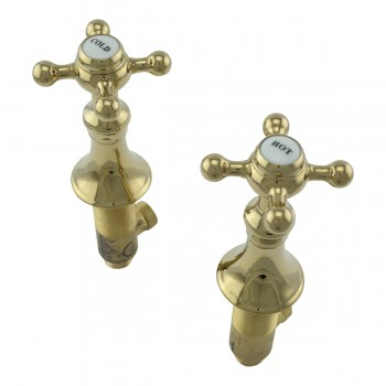 <PRE>8inch Widespread Sink Faucet Heavy Duty Brass PVD </PRE>zoom14