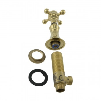 <PRE>8inch Widespread Sink Faucet Heavy Duty Brass PVD </PRE>zoom15