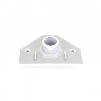 Toilet Plastic Conversion Panel High Tank Plastic Conversion Panel High Tank Toilet Parts
