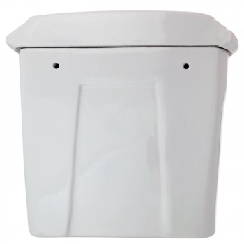 <PRE>High Tank Toilets White Ceramic Tank Elongated High Tank Toilet</PRE>zoom3