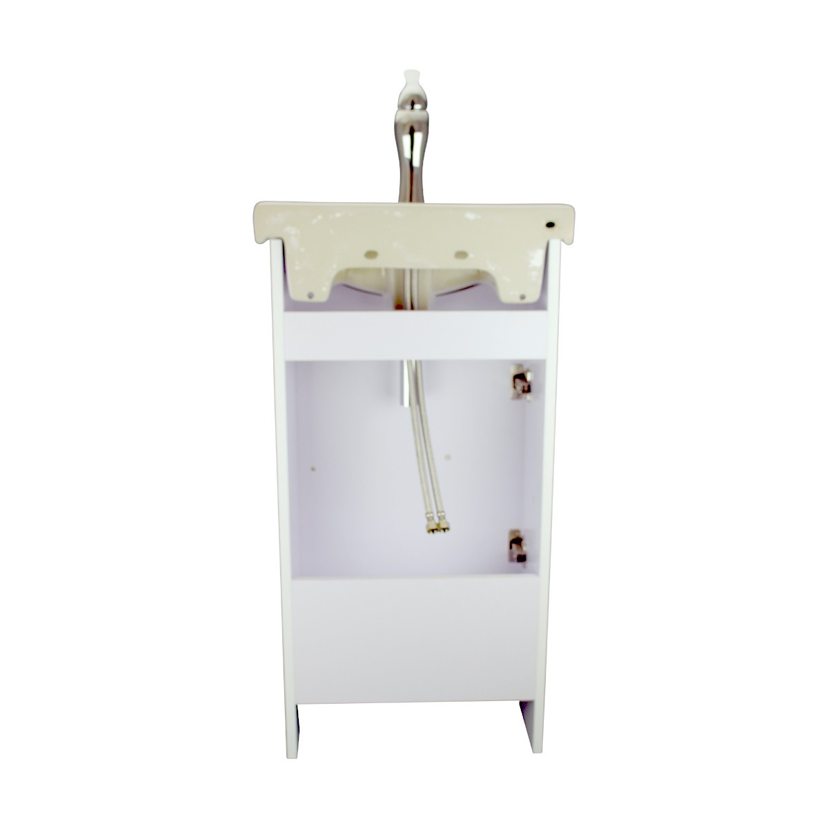 18 Small Bathroom Vanity Cabinet Sink with Faucet and Drain Renovators Supply Bathroom Cabinet Sink Vanity Sinks For Bathrooms Cabinet Sink