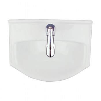 <PRE>18inch Small Bathroom Vanity Cabinet Sink with Faucet and Drain Renovator's Supply</PRE>zoom13