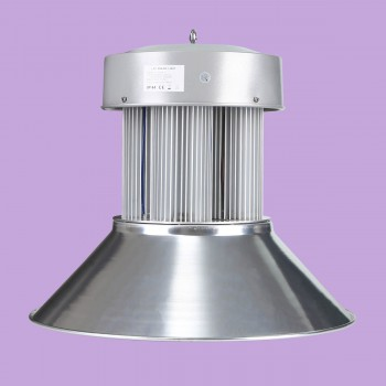 <PRE>200W High Bay LED Light Fixture White 20,000+ Lumens </PRE>zoom2
