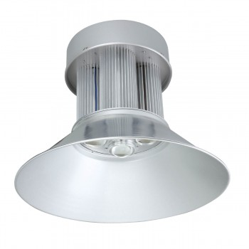 <PRE>200W High Bay LED Light Fixture White 20,000+ Lumens </PRE>zoom3