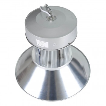<PRE>200W High Bay LED Light Fixture White 20,000+ Lumens </PRE>zoom4
