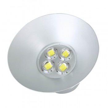 <PRE>200W High Bay LED Light Fixture White 20,000+ Lumens </PRE>zoom5