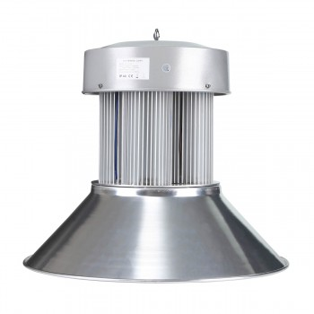 <PRE>200W High Bay LED Light Fixture White 20,000+ Lumens </PRE>zoom1