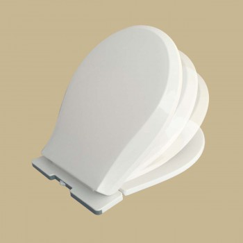 <PRE>Slow Down Toilet Seat For Children Toilet Kids Toilet Seat </PRE>
