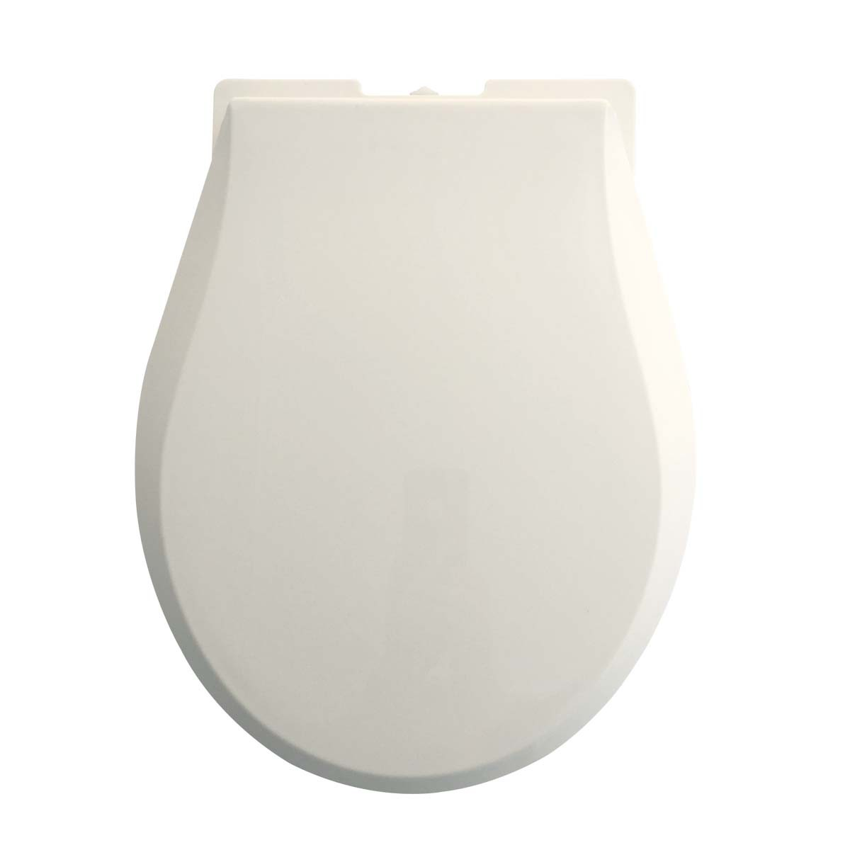 Slow Down Toilet Seat For Children Toilet Kids Toilet Seat Kids Toilet Seat Toilet Seat Round Slow Close Toilet Seat