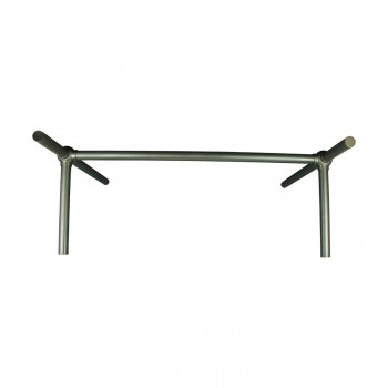 Bathroom Console Sinks Decorative Console sink with Legs Console Sink Metal Legs