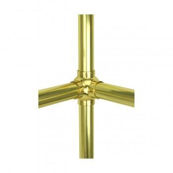 <PRE>Brass Southern Belle Legs</PRE>zoom7