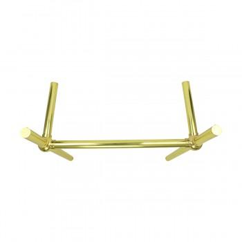 <PRE>Brass Southern Belle Legs</PRE>zoom9