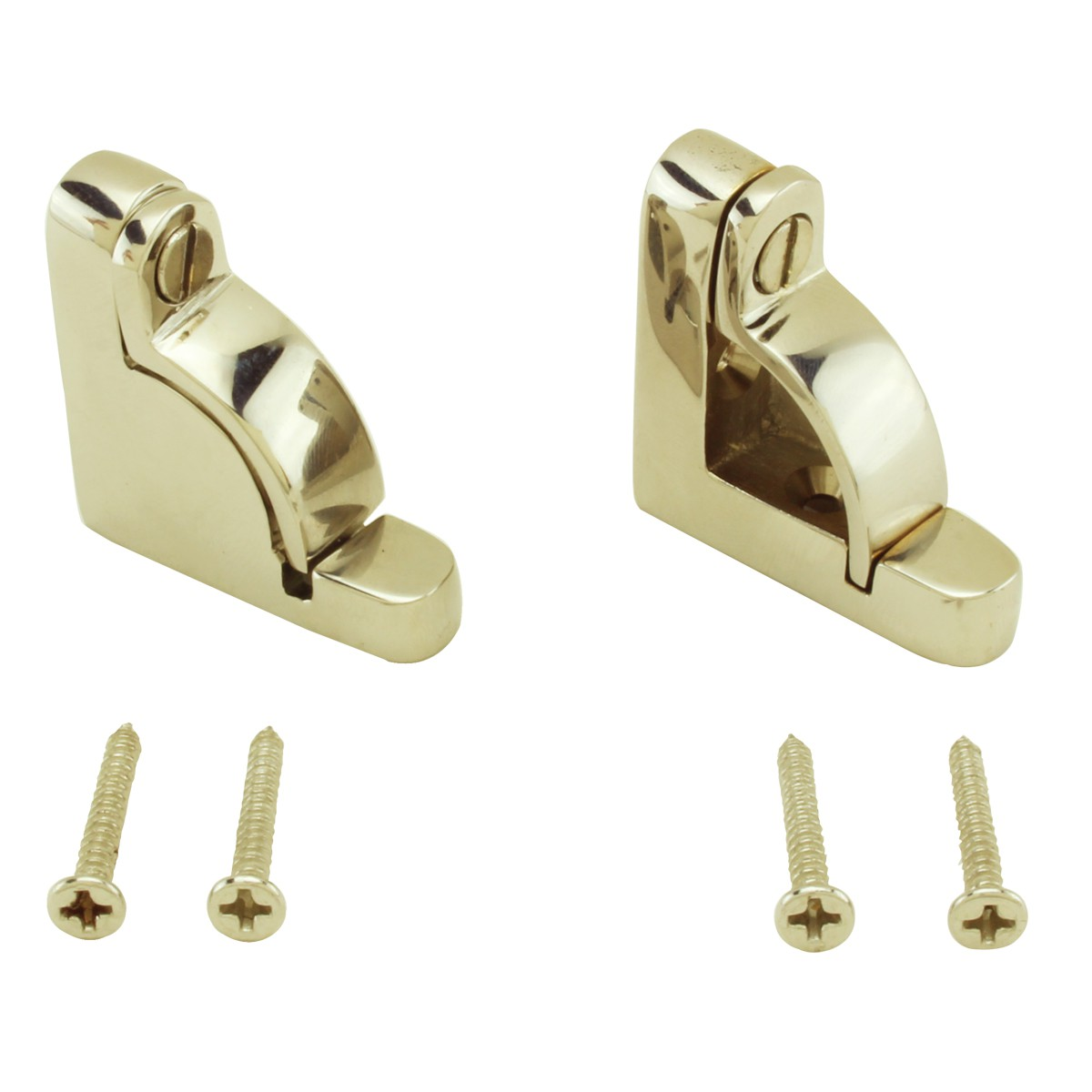 ... U003cPREu003ePolished Nickel Carpet Rods For Stair Runner Rod Holder Includes  Bracketsu003c/ ...