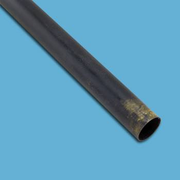<PRE>Oil Rubbed Bronze Carpet Rod </PRE>zoom2