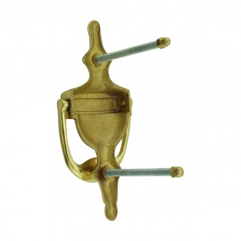 Traditional Door Knocker Brass Door Knockers Door Knockers For Front Door