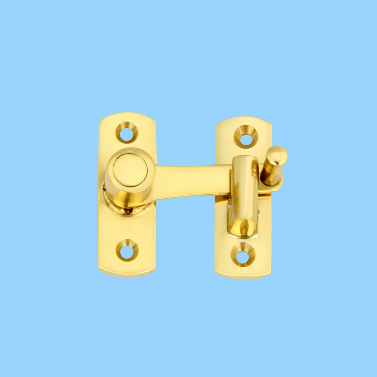 latches img store latch cabinet airstream products life