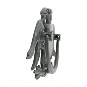 <PRE>Liberty Eagle Brass Oil Rubbed Bronze Door Knocker</PRE>zoom6