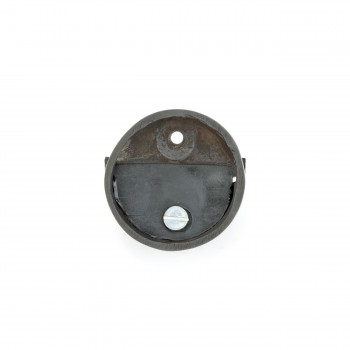 <PRE>Oil Rubbed Bronze Door Stopper Adjustable Height Floor Mount Door Stop</PRE>zoom6