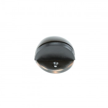 <PRE>Oil Rubbed Bronze Door Stopper Adjustable Height Floor Mount Door Stop</PRE>zoom8