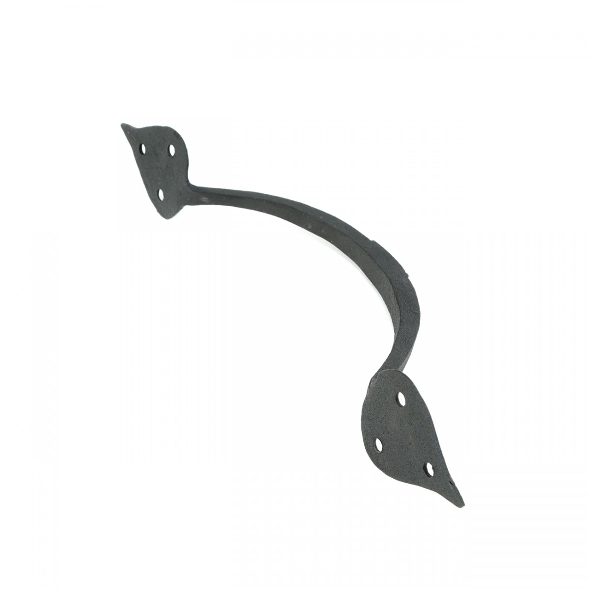 Wrought Iron Door Pulls Black Door Pulls Antique Door Pulls For Cabinets