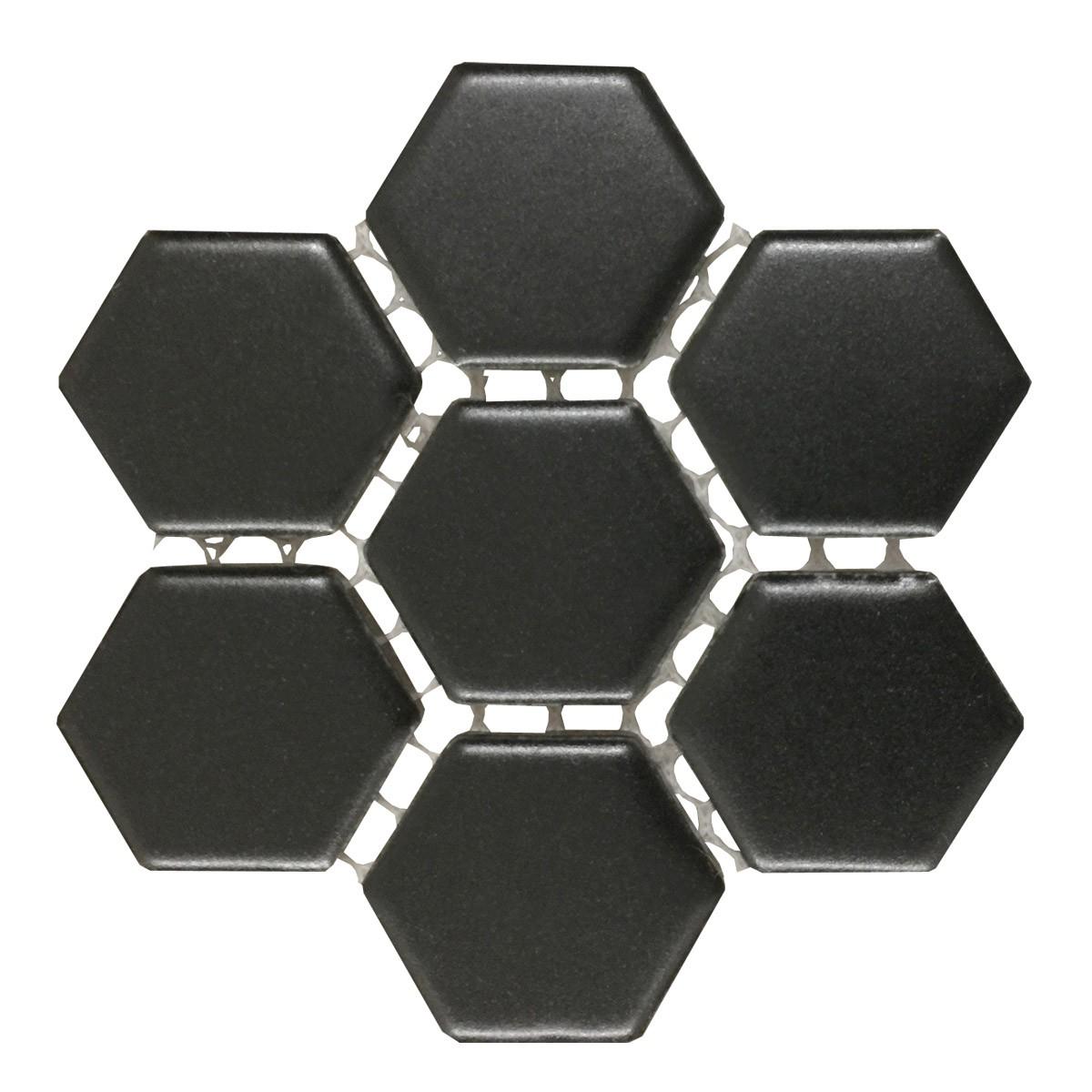 Floor Tiles Mosaic Wall Tiles Mosaic Wall Tiles Ceramic