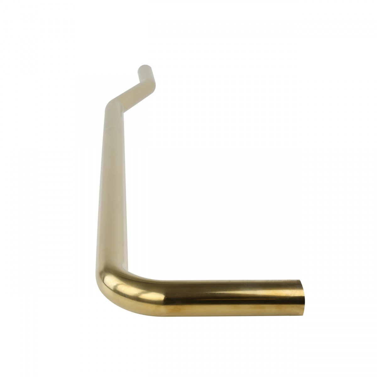 High Tank Toilet Pipe Pull Chain Toilet Pipe Pull Chain Toilet Brass Parts