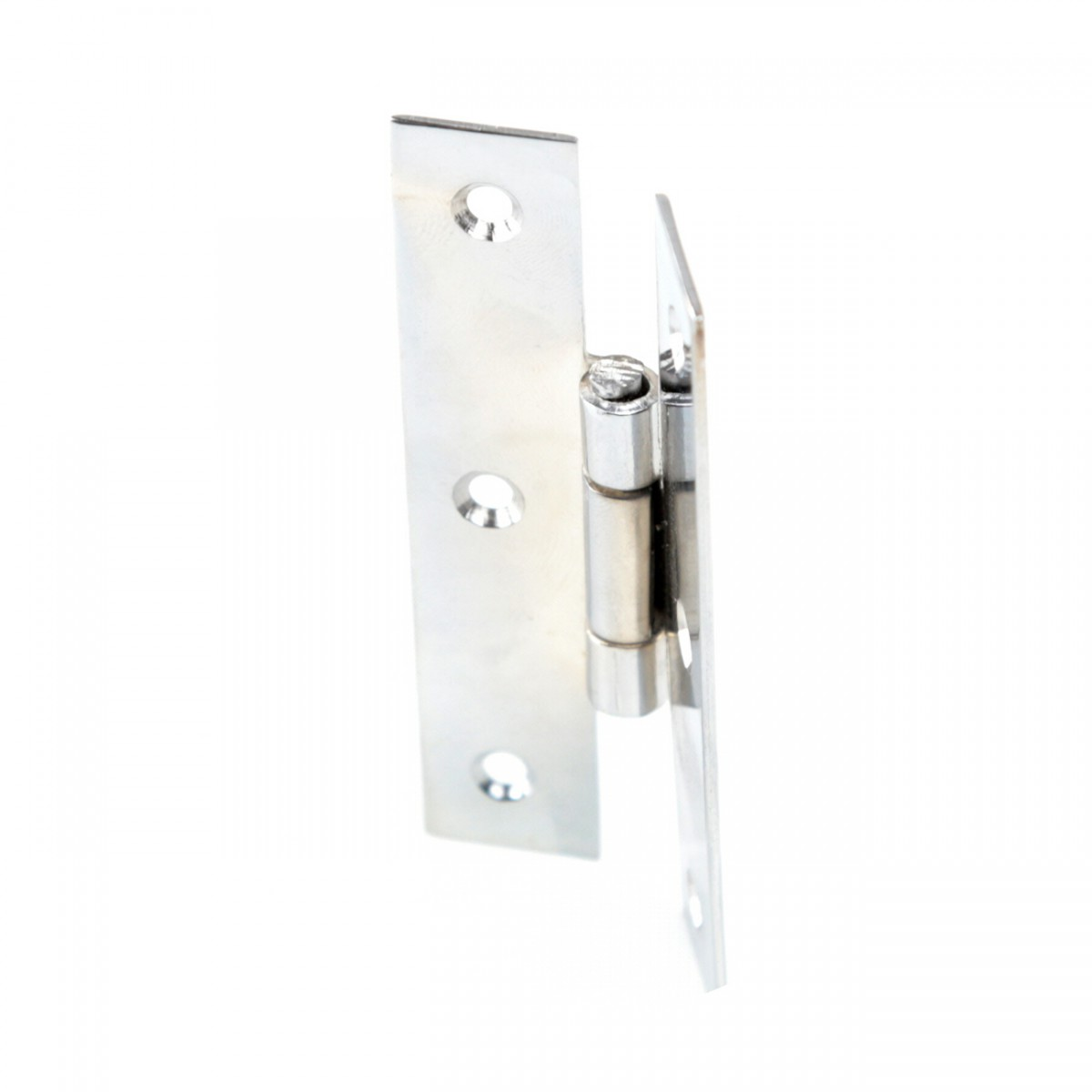 Chrome Cabinet Hinges H Hinges For Cabinets Chrome Door Hinges