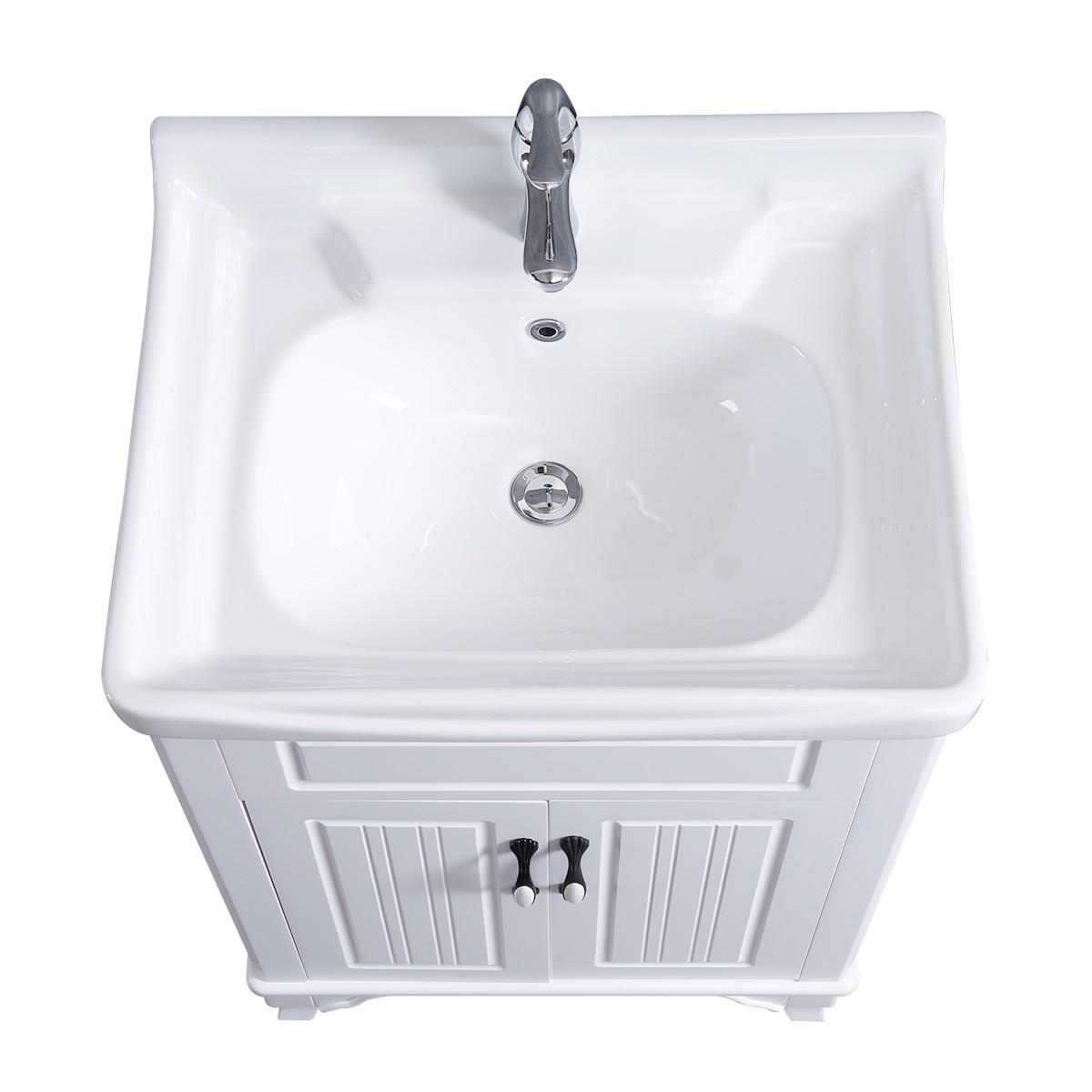 Vanity Cabinet Sink Bathroom Cabinet Sink Cabinet Sink Vanity