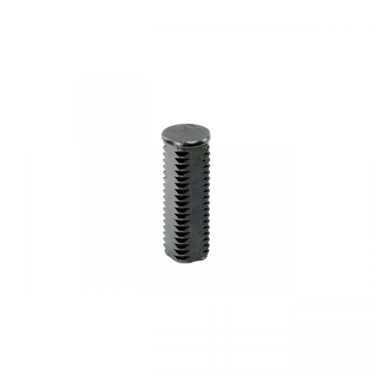 Steel Spindle for Doorknob Dummy Hinge 20152