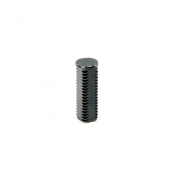 <PRE>Steel Spindle for Doorknob Dummy Spindle 20152</PRE>zoom3