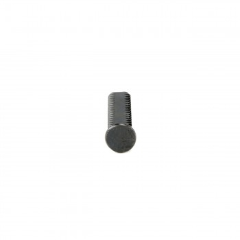 <PRE>Steel Spindle for Doorknob Dummy Spindle 20152</PRE>zoom7