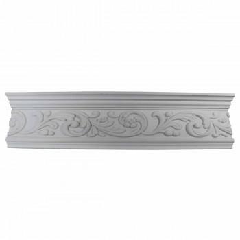 Cornice White Urethane Sample of 12368 20 Cornice Cornice Moulding Cornice Molding