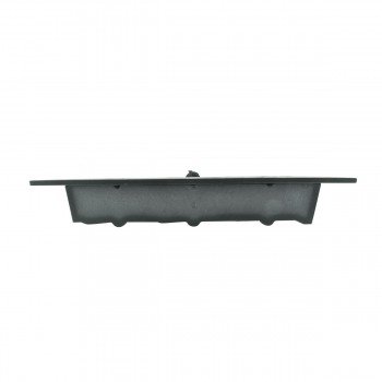<PRE>Floor Heat Register Louver Vent Victorian Cast 10 x 12 Duct </PRE>zoom10