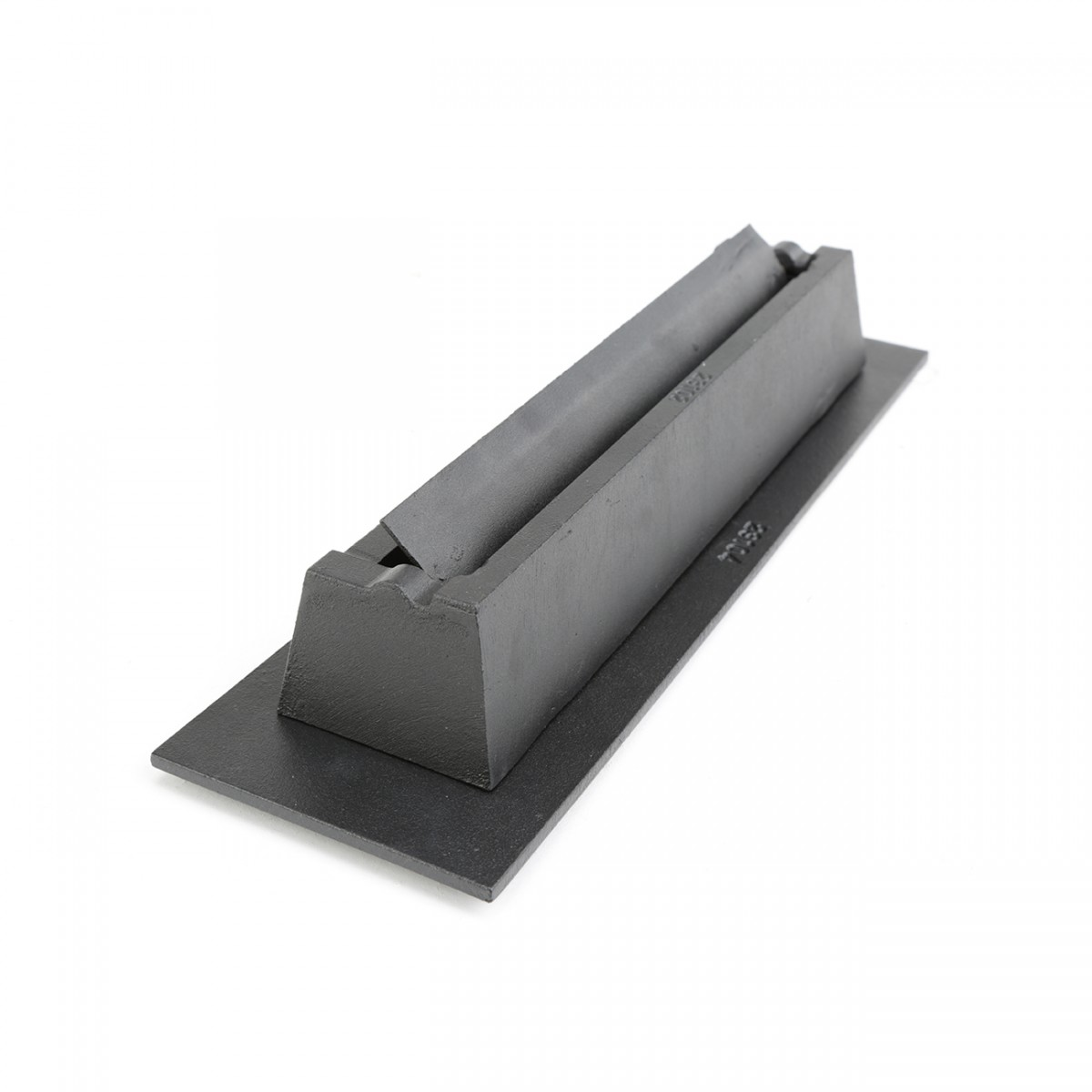 Floor Heat Register Louver Vent Cast 2 14 x10 Duct Heat Register Floor Register Wall Registers
