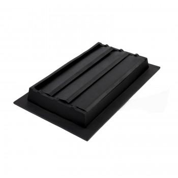 Floor Heat Register Louver Vent Cast 8 x 14 Duct Heat Registers floor heat register air vent grilles