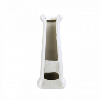 Vitreous China White Darbyshire Pedestal Only Pedestal Only Pedestal Only for pedestal sink