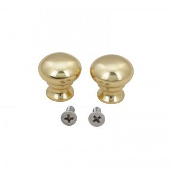 13 Pairs Stair Carpet Rod Ball Finial Brass Decorative Tip Carpet Rod Carpet Rods Stair Rod